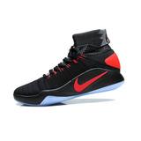 0bcf92a3c4 Tênis Nike Hyperdunk - Masculino 100% Original Promoção Top!