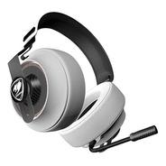 Webcams y Audio para PC desde