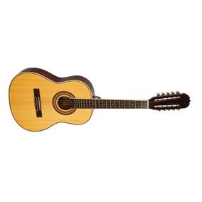 Viola Acústica Caipira Standard Na Phx Vl88