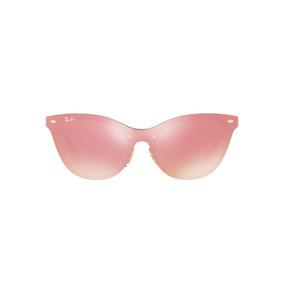Oculos Ray Ban Justin Blaze De Sol - Óculos em Rio de Janeiro no ... 840cb343f0