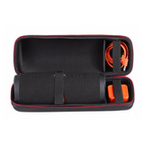 Case Protector Jbl Charge 2 +