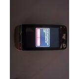 Nokia Asha 311 Para Repuesto(leer Descripción)