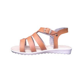 Sandalias Zapatos Casuales De Dama. Oferta!