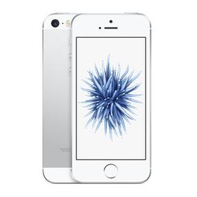 Apple Iphone Se 32 Gb Libre De Fabrica Lte Nuevos Sellado