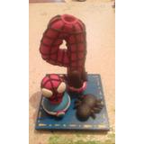 Centros De Torta En Masa Flexible, Baby Shower, Nacimiento