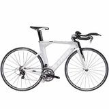 Bicicleta Triatlon Trek Speed Concept 7.0 M Sl