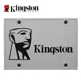 Disco Duro Estado Solido Ssd Kingston Uv400 240gb Gaming