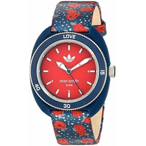 Reloj Adh3179 adidas Mujer Envio Gratis