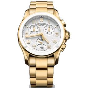 05b8d1171c7 Relogio Constantin Classic Gold - Relógios De Pulso no Mercado Livre ...