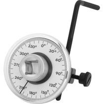Relógio Para Medir Torque De Ângulo Cod 5003