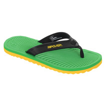 Chinelo Masculino Rip Curl The Ten By Gabriel Medina Verde