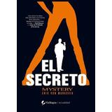 El Secreto Arte De Seducción, Mystery + 2 Extras De Regalo