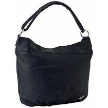 Cartera Bolso Handbag Para Damas Roxy Original