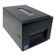 Impresora Termica Etiquetas Tsc Te200 Usb+ Rollo 10x15 +soft