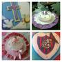 Tortas Decoradas Artesanalmente, Cupcakes Y Cake Pops