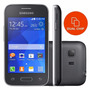 Samsung Galaxy Young 2 Duos Pro G130 G130u 2 Chips Frete 5%