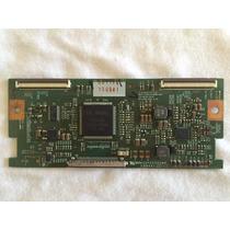 Placa Tcom 42pfl3604 Philips 6870c-0243c T-com Tcon Tecom