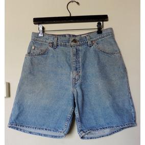 Short Jeans Levi Strauss
