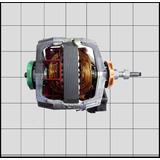 Motor Secadora Whirpool 279811/ 33595655/85382669( Morocha)