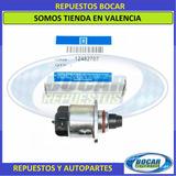 Valvula Iac De Minimo 12482707 Cavalier Z-24 2.4 95-02