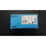 Teléfono Blu Jenny Ii