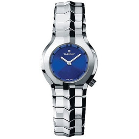 Reloj Tag Heuer Alter Ego Wp1411.ba0754