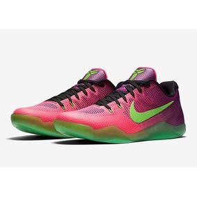Tênis Nike Kobe Xl!! Pronta Entrega