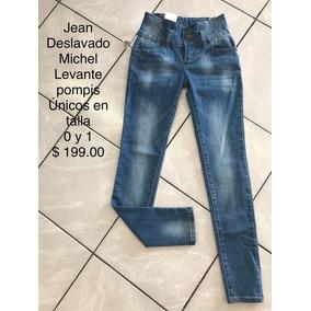 Pantalon Michel