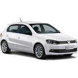 Liquido Urgente Plan Volkswagen - Autoahorro
