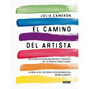 Camino Del Artista - Cameron Julia
