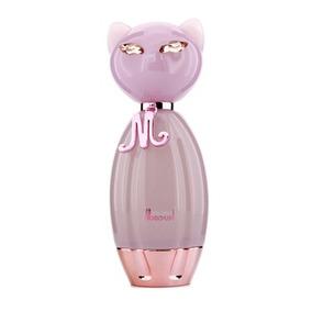 Katy Perry Miau! Eau De Parfum Spray Para Las Mujeres 100ml/