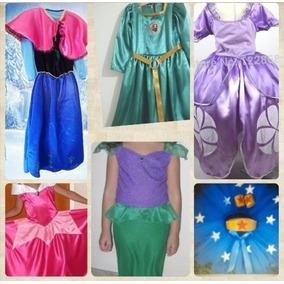 Difraz, Ana, Elsa, Frozen, Aurora, Princesa Sofía , Moana
