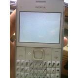 Nokia X2-01