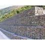 Gaviones De Alambre - Muros De Contencion (precio X M3)
