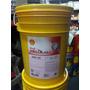 Aceite Helix Hx3 20w50 X 20 L
