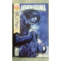 Revista * Homem Aranha * Nº 61