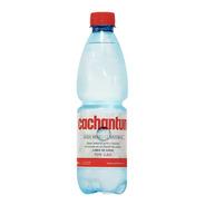 Agua Mineral Cachantun Sin Gas 500cc (12 Unidades)