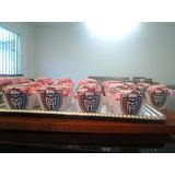 Torta Decorada, Artesanal, Temática X 2,5 Kg+ 12 Cupcakes!!