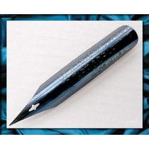Bico De Pena Para Caligrafia E/ou Desenho- R. Esterbrook 354