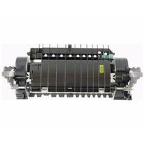 Lex-40x7100 Lexmark Fusor C792 X792 Xs796