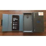 Galaxy S8 64 Gb Originales - Libre De Fabrica!
