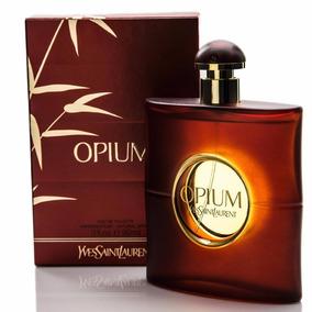Perfume Opium 100 Ml Feminino