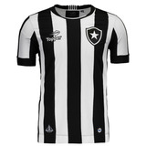Emblema Camisa Botafogo - Futebol no Mercado Livre Brasil b6822d58d7350
