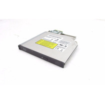 Unidad Lectora Cd R/rw Y Dvd Rom Mod.ds 24czp (notebook)