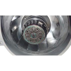 Ventilador Inversor R2e 259at06-19