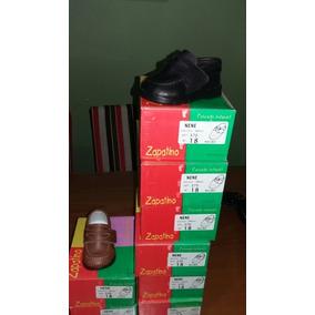 Zapatillas En Liquidacion !!