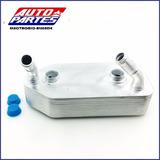 Enfriador Aceite Transmision Jetta A4 01-10 1.8l,1.9l,2.0l