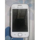 3/4 Samsung Galax Dúos Gt- S6802b
