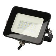 Reflector Led R10 10 W 850 Lm Luz Fría 6500 K Para Jardín