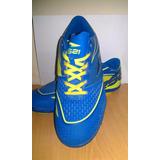 Zapatos Tacos Rs21nuevos 42